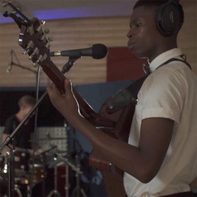 Bongeziwe-Popsicle-Studios