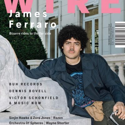 wire mag october 2018