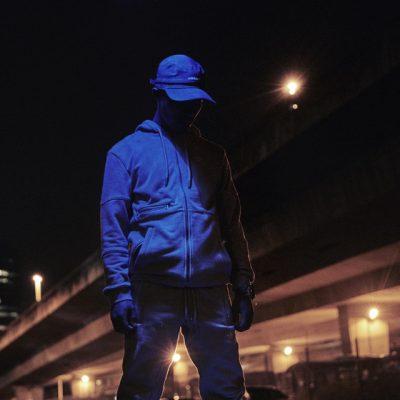 Black Major DJ Lag Spotify