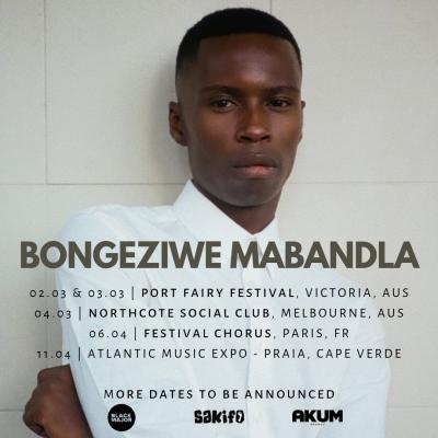 BONGEZIWE MABANDLA AUTUMN TOUR (7)