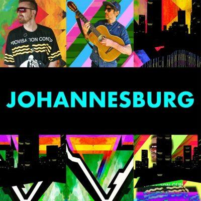 africaexpress-johannesburg